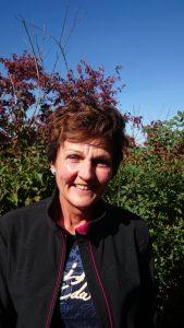 Martina Dittmann